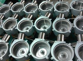 热水器配件