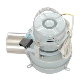 电热水器配件